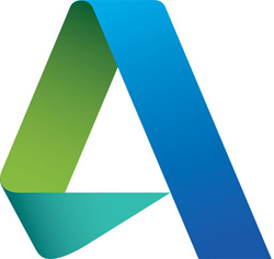 Autodesk for Academic Use