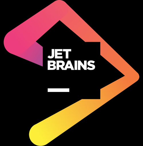JetBrains Student Pricing