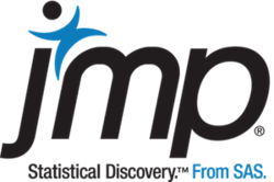 JMP Statistical Discovery