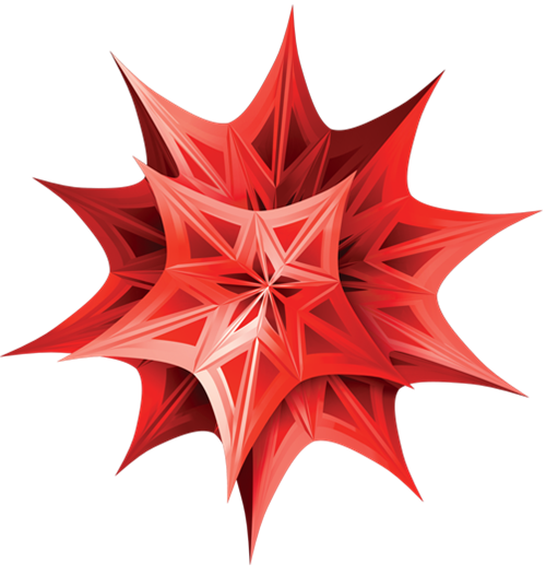 Mathematica for Faculty & Staff
