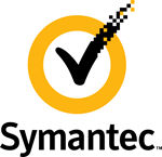 Symantec Antivirus Endpoint Protection Management Server