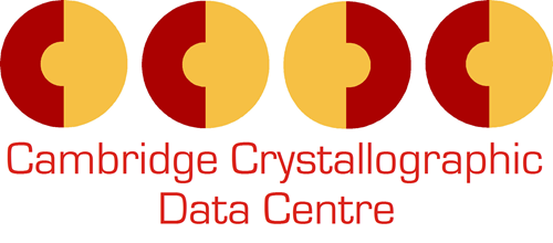Cambridge Structural Database System