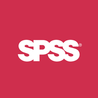 SPSS-Statistics Software - LSU TigerWare Online