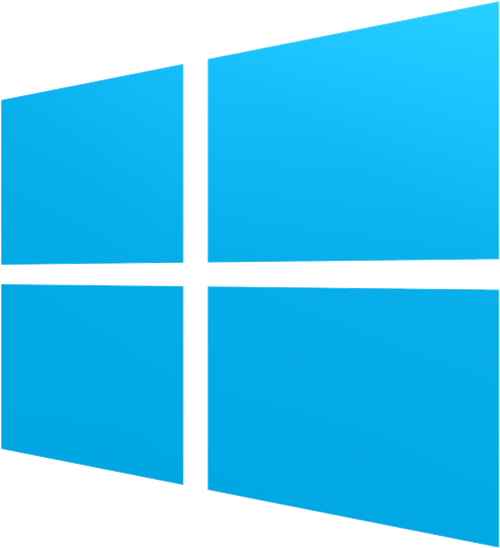 Microsoft Windows for Students