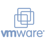 VMware Academic Program