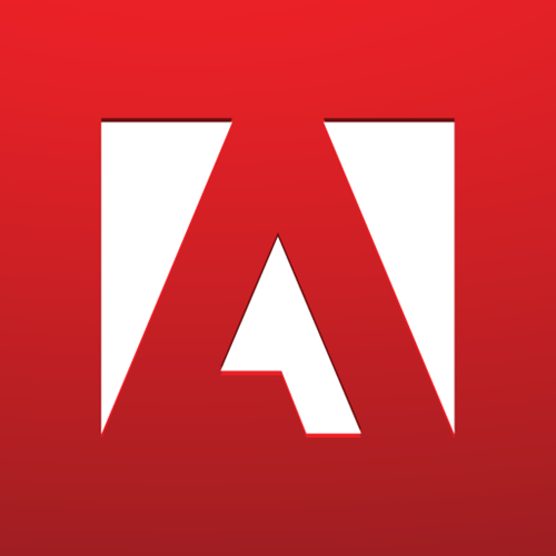 Adobe Creative Cloud - Shared Device License