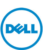 Dell Hardware Pricing Agreement for LSU