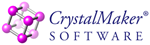 CrystalMaker Diffract