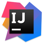 IntelliJ IDEA Ultimate