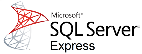 Microsoft SQL Server Express